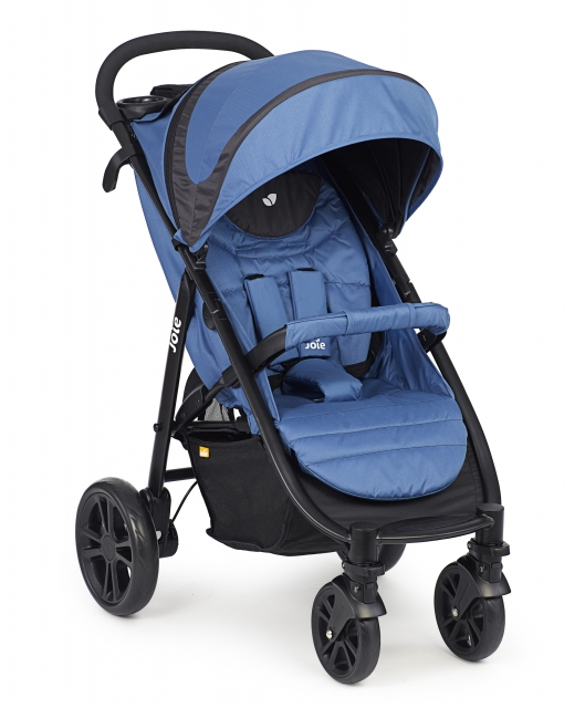 Joie Litetrax 4 Strollers Child Carseats Playards Highchairs